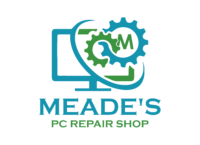 Meade's PC Repair Shop