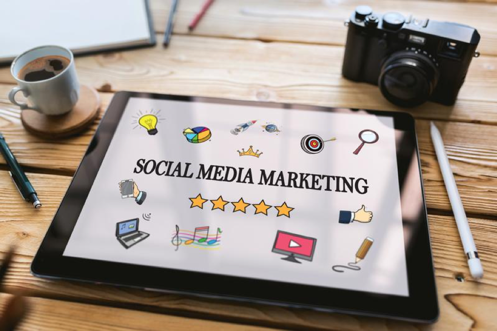 The Secret to Business Social Media Success