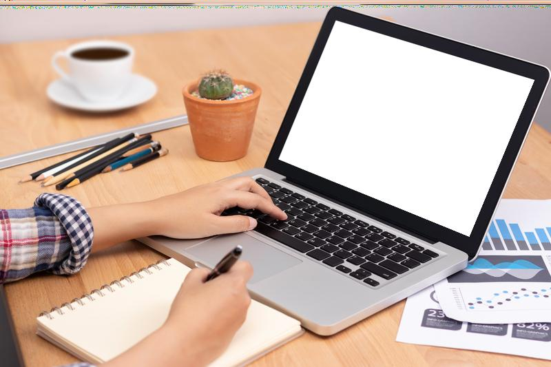 Online Learning: Is It Really Effective?